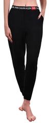Calvin Klein Dámske nohavice Jogger QS6311E-001