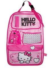 Kaufmann Kapsář do auta Hello Kitty