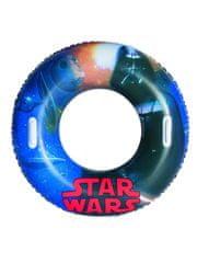 Bestway Dětský nafukovací velký kruh Bestway Star Wars