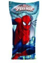 Bestway Dětská nafukovací matrace Bestway Spider-Man