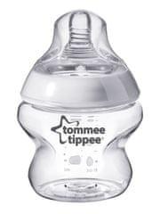 Tommee Tippee Láhev Tommee Tippee C2N 150 ml