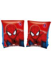 Bestway Dětské nafukovací rukávky Bestway Spider Man