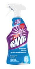 Cillit Bang Fürdőszobai tisztító spray 750 ml