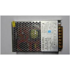 Elite eLite síťový zdroj pro LED osvětlení, 75W/24V