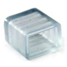 Elite Koncovka pro LED světelný pásek, SMD3528, AC220V