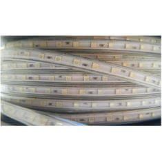 Elite LED páska SMD5050, RGB, AC220V, 1m, 60 LED/m, IP65