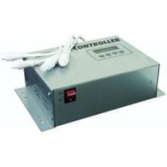 Elite eLite LED kontrolér pro LED144 DMX