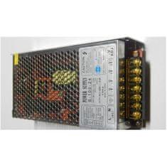Elite eLite síťový zdroj pro LED osvětlení, 100W/24V