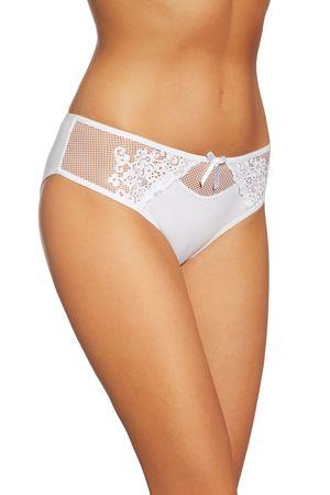Gabidar Női alsónemű 109 white, fehér, XL