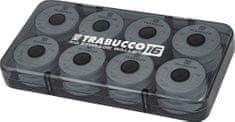 Trabucco Zásobník Rig Storage Wallet
