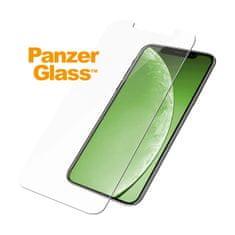 PanzerGlass Standard pro Apple iPhone Xr/11 čiré, 2662