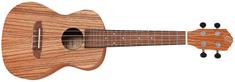 Ortega RFU11Z Akustické ukulele