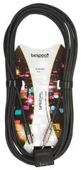 Bespeco EXMC600 Propojovací kabel