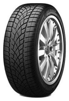 Dunlop pnevmatika SP Sport 3D 235/65R17 108H XL