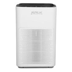 Airbi filtr powietrza wielofunkcyjny REFRESH