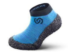 Skinners čarape za dječake Kids Ocean Blue