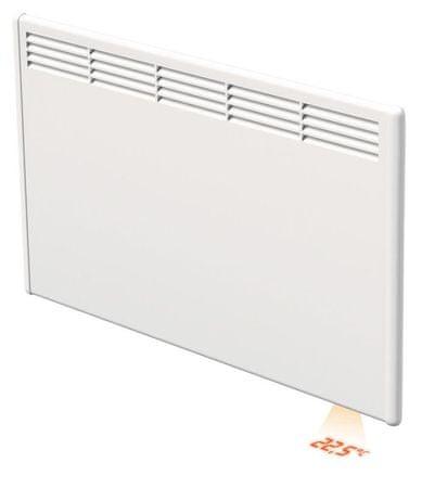 BEHA PV8-230V WI-FI radiator (200203)