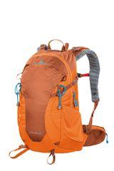 Ferrino univerzalni ruksak Fitzroy, narančasti, 22 l