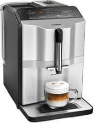 Siemens ekspres do kawy TI353201RW