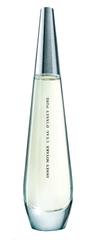 Issey Miyake L`Eau D`Issey Pure parfumska voda, 90ml