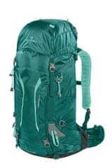 Ferrino Dámský batoh Finisterre lady zelený 30 l