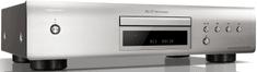 Denon DCD-600NE CD predvajalnik