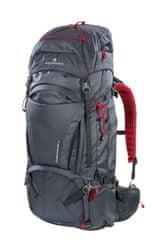 Ferrino Turistický batoh Overland 65+10