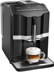 Siemens ekspres do kawy TI351209RW