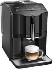 Siemens ekspres do kawy TI35A209RW