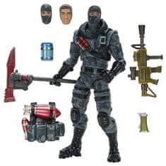 TM Toys figurka Fortnite Hero Havor 15 cm