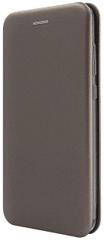 EPICO Epico preklopna maska za Samsung Galaxy Note 10, 41511131900001, crna