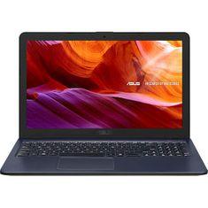 Asus X543UA-DM1422 prijenosno računalo