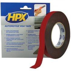 HPX HSA dvostranski trak, 6 mm