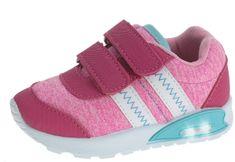 Beppi lány sportcipő