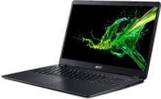 Acer Aspire 3 (NX.HEFEC.005)