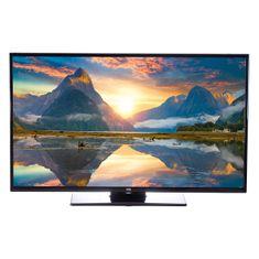 VOX electronics LED televizor 32DSW289B