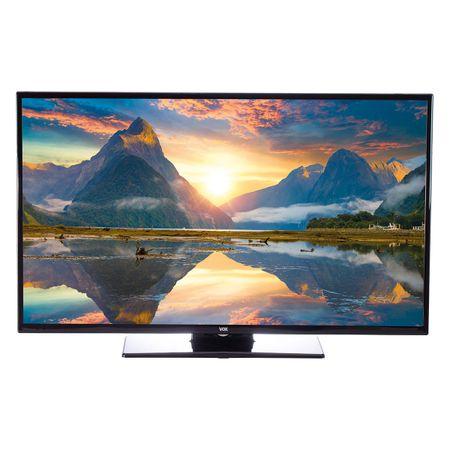 VOX electronics LED TV prijemnik 32DSW289B