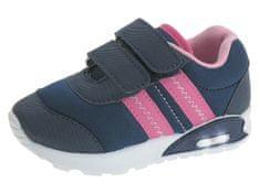 Beppi lány tornacipők