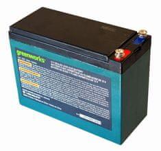Greenworks Akumulátor olovený 12V 10Ah