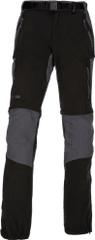 Kilpi Dámske outdoorové nohavice Kilpi Hoši-W
