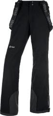 Kilpi Dámské zimní lyžařské kalhoty KILPI EUROPA-W
