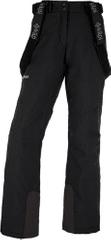Kilpi Dámské zimní lyžařské kalhoty KILPI ELARE-W