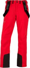 Kilpi Pánske lyžiarske nohavice Kilpi RHEA-M (nadmerná veľkosť)