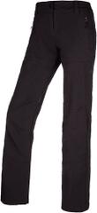 Kilpi Dámske outdoorové nohavice Kilpi LAGO-W