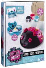 Spin Master Cool Maker zestaw akcesoriów Świeczki