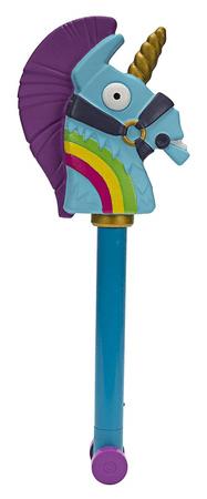 TM Toys Fortnite Gyermek fegyver Rainbow Smash