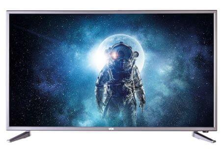 VOX electronics LED televizor 43DSA311G