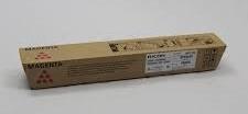 Ricoh  Toner MPC 3501 purpurový (842045).