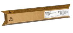 Ricoh  Toner MPC 2550 černý (842057).