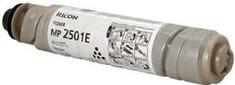 Ricoh  Toner MP 2501 černý (842341).